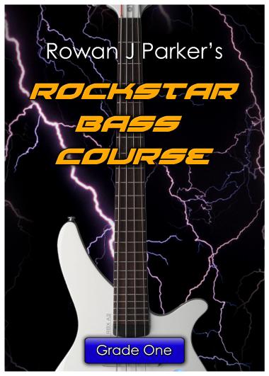 Guitar Grade 1 Book Pdf